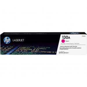 Toner HP CF353A HP 130A pre Color LaserJet Pro M176/ M177 magenta (1.000 str.)