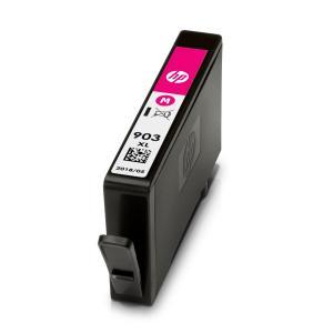 Atramentová náplň HP T6M07AE HP 903XL pre OJ Pro 6690/6970 magenta XL (825 str.)