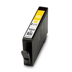 Atramentová náplň HP T6M11AE HP 903XL pre OJ Pro 6690/6970 yellow XL (825 str.)