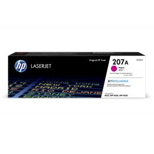 Toner HP W2213A HP 207A pre Color LaserJet Pro M255/MFP M282/ M283 magenta (1.250 str.)