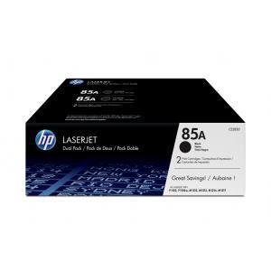 Toner HP CE285AD dual pack LaserJet Pro P1102/1102w