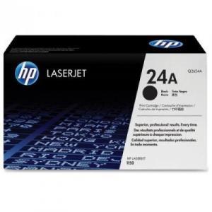 Toner HP Q2624A, LJ 1150