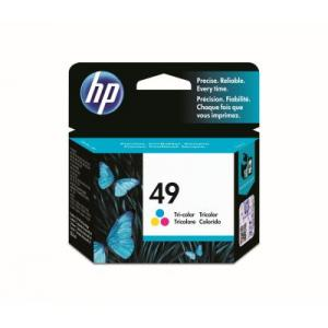 Atrament HP 51649A 22,8ml far
