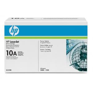 Toner HP Q2610A, LJ 2300
