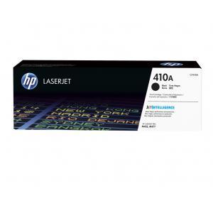 Toner HP CF410A HP 410A pre LaserJet Pro M377/ M452/ M477 black (2.300 str.)