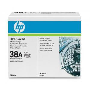 Toner HP Q1338A, LJ 4200