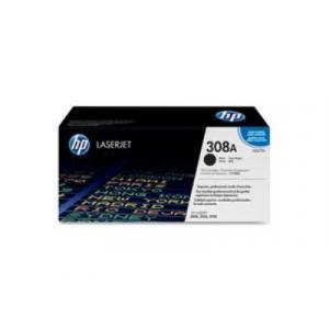 Toner HP Q2670A, čierny 3700