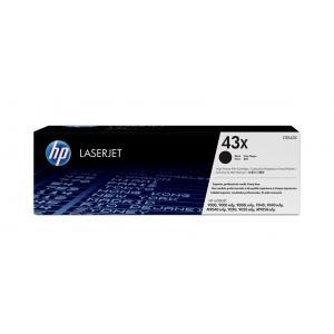 Toner HP C8543X, LJ9000/40/50