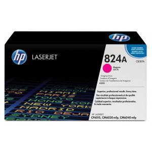 Image drum HP CB387A magenta CP6015/CM6030/6040 35000 str.