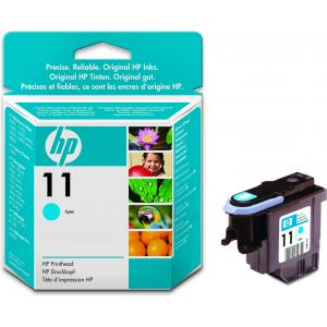 Atrament HP C4836AE cyan #11