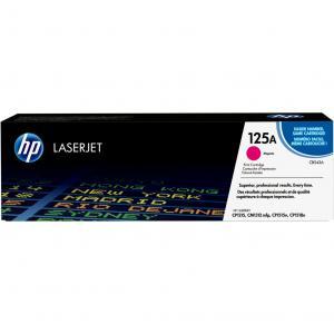 Toner HP CB543A HP 125A pre LaserJet CP1215/1515 magenta (1.400 str.)