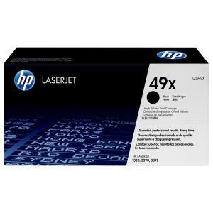 Toner HP Q5949X, LJ 1320,1350
