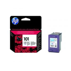 Atrament HP C9365AE #101 blue