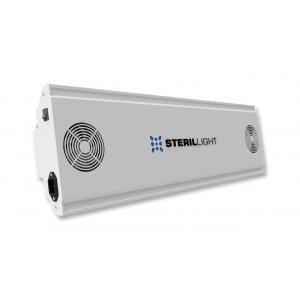 Sterilizátor vzduchu STERILLIGHT UV G1 15