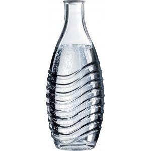 Náhradná fľaša Penguin sklo 0,7 l