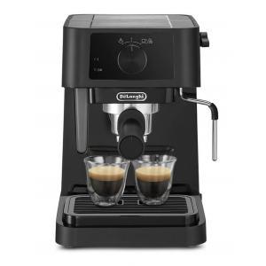 Kávovar Espresso DéLonghi EC230.BK