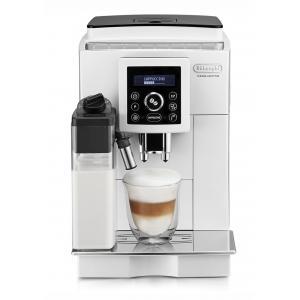 Kávovar Espresso DéLonghi ECAM 23.460W