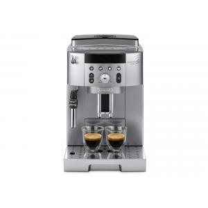 Kávovar Espresso DéLonghi ECAM 250.31 SB