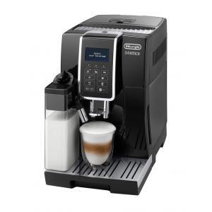 Kávovar Espresso DéLonghi ECAM 350.55B