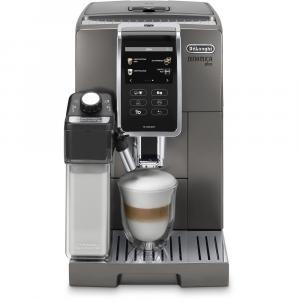 Kávovar Espresso DéLonghi ECAM 370.95 T