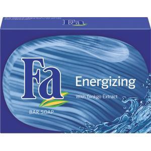 Mydlo Fa Energizing 100 g