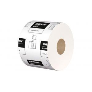 Toaletný papier KATRIN Basic Toilet 490 125402