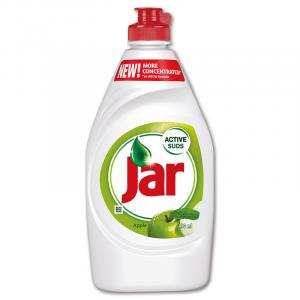 Jar Jablko 500 ml