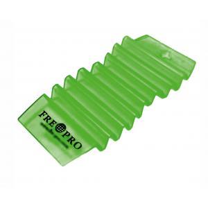 Vonná záveska HANG TAG Fre-Pro uhorka/melón (zelená) 1ks