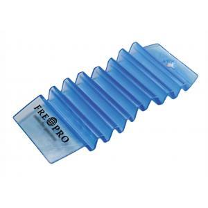 Vonná záveska HANG TAG Fre-Pro kvet bavlny (modrá) 1ks