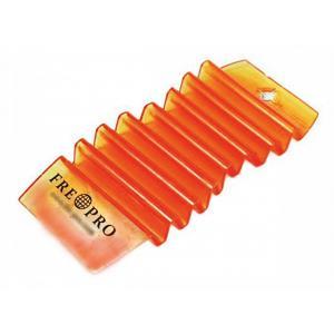 Vonná záveska HANG TAG Fre-Pro mango (oranžová) 1ks