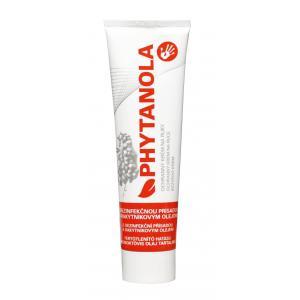 Phytanola krém na ruky 100ml s dezinfekčnou prísadou a rakytníkom