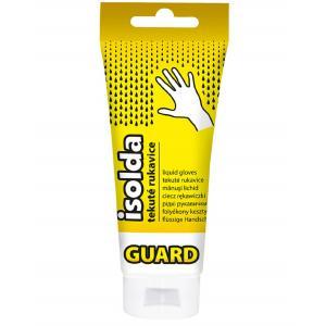 Isolda krém na ruky 100ml GUARD tekuté rukavice