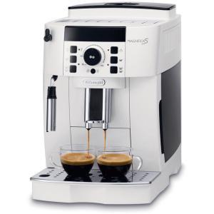 Kávovar Espresso DéLonghi ECAM 21.117