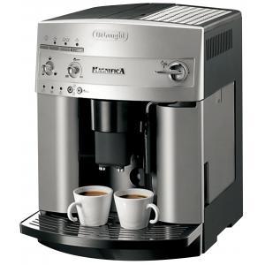 Automatický kávovar DeLonghi ESAM 3200