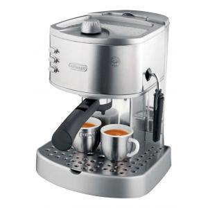 Espresso kávovar DéLonghi EC 330 S