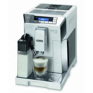 Kávovar Espresso DéLonghi ECAM 45.760 W