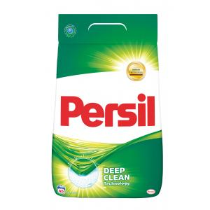 Prací prášok Persil 3500g/50PD regular