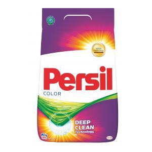 Prací prášok Persil 3500g/50PD color