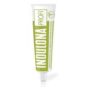 Indulona PROFI krém na ruky 100ml olivová