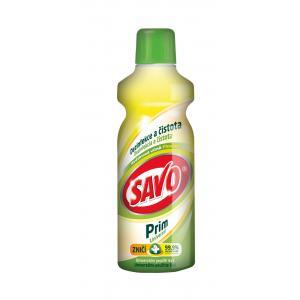 Savo Prim 1l s vôňou
