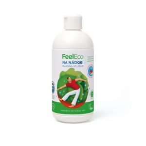 Feel Eco na riad 500ml ovocie