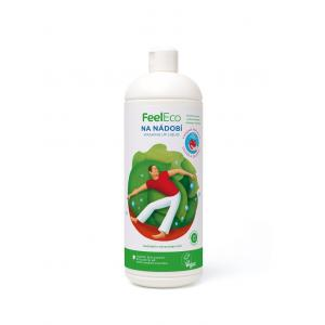 Feel Eco na riad 1000ml ovocie