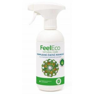 Feel Eco komplexný čistič povrchov 450ml MR