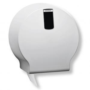 Zásobník na toaletný papier Gigant L