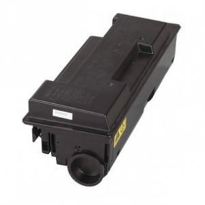 Toner Kyocera TK-320 15000 strFS-3900DN/4000DN