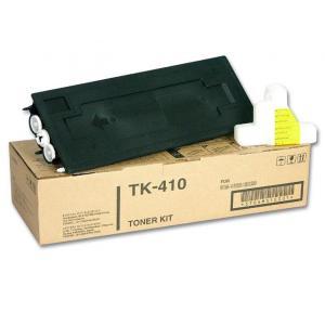 Toner Kyocera TK-410 15000 strKM-1635/1650/2035