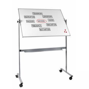 Rotačná tabuľa ECONOMY PLUS 100x200cm