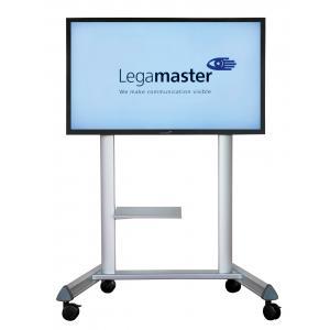 Mobilný fixný stojan pre e-Screen 65_-84_