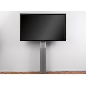 Stĺpcový elektrický stojan XL pre e-Screen 46_-84_