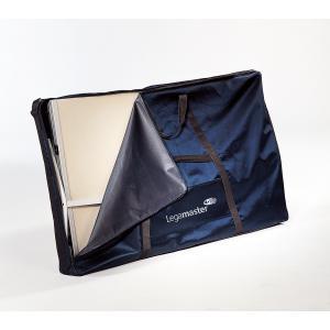 Ochranný vak na tabule tmavomodrý nylon